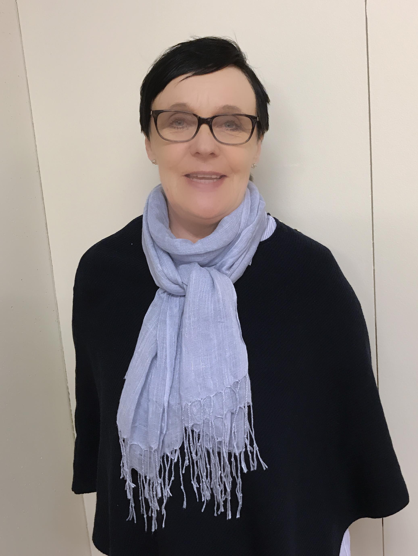 Marja-Leena Karhapää