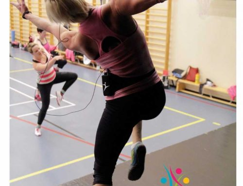 Syksyn saapuessa on täydellinen aika aloittaa uusi liikuntaharrastus tai palata omien suosikkijumppien pariin. Liity nyt ja jumppaa kevääseen asti noin 6 eurolla / viikko. www.syketuusula.fi