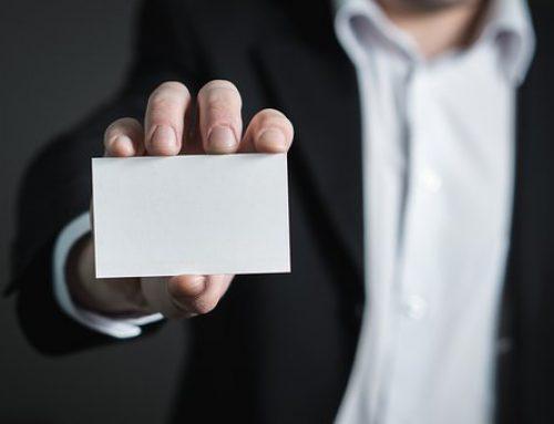UUTTA– kausikortin rinnalle 10 kerran kortti!