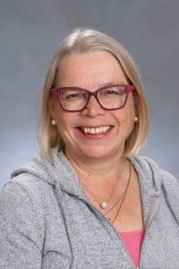 Marja-Leena Ahonen