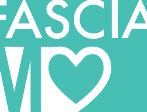 Tutustu FasciaMethodiin 19.9.-10.10.